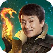 成龙一刀传世 v101.0.0 手游下载