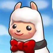 知府羊驼义贼游戏下载v1.0