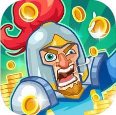 Tap Tap Kingdom游戏下载v1.0