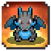 天天驯兽师 v1.2.0 游戏下载