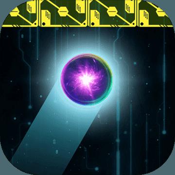 光之谜题下载v1.0.1