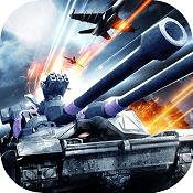 战争霸业最新版下载v1.02