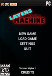 机器各层游戏下载