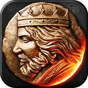 战火与秩序 v1.3.18 变态版下载