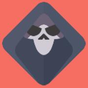 生存大挑战游戏下载v0.1.3