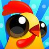 嗨皮小鸡游戏下载v1.0.0