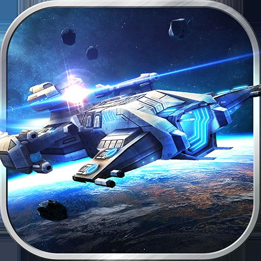 空中战魂九游版下载v2.3.0