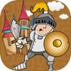 洛克萨斯之重力勇士游戏下载v1.0.1