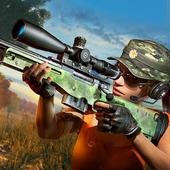 3D狙击手行动游戏下载v1.0.0