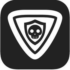 Block Horde游戏下载v1.02f