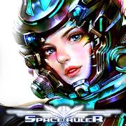 SpaceRuler游戏下载v20190623.1.30