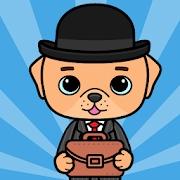 Yasa Pets Tower游戏下载v1.0