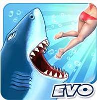 饥饿鲨进化6.7.0版本下载