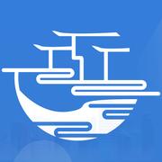 聊城專技教育 v1.0.1 app下載