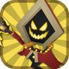 Idle Hero TD游戏下载v36