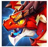 放置驯龙骑士团游戏下载v1.0
