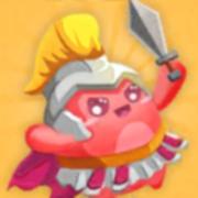 萌宠格斗游戏下载v1.0