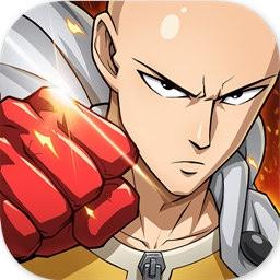 一拳超人最强之男 v1.2.0 满v版下载