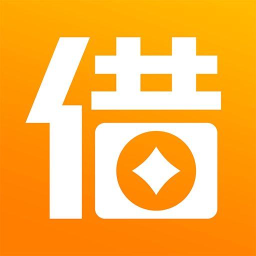 万宝钱包贷款下载v1.0