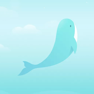 如鱼旅行 v1.1.0 app下载