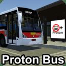 宇通巴士模拟2019下载v216