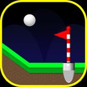 Par 1 Golf 2游戲下載v1.0