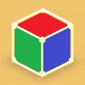 Cubemash游戏下载v1.26.2