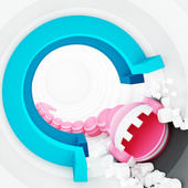 Twisty Snake游戏下载v1.0.0