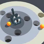 Cat Golf游戏下载v1.0