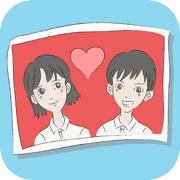 情侣的秘密游戏下载v1.0.0