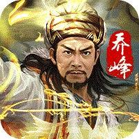 金庸豪侠传ios苹果版下载v1.0.0