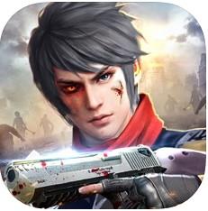 丧尸战役游戏下载v 1.0.6