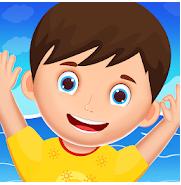 Summer Theme Park  Fun Activity下载v1.0