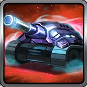 坦克争霸大战无限钻石版下载v2.26