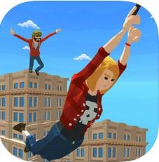 Swing Rider游戏下载v1.0.10