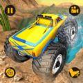 怪物卡车驾驶试验游戏下载v1.0