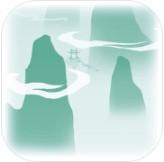 凡塵仙緣 v1.0 安卓版下載