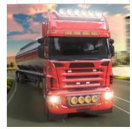 卡车货车登山模拟游戏下载v1.0.0