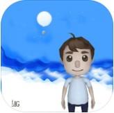 逃离梦境迷踪 v1.0 游戏下载