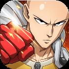 一拳超人无名英雄 v1.0 手游