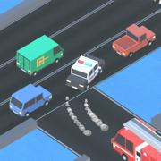 交通转弯游戏下载v2.0