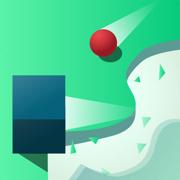 Ball Slice 2下载v1.0
