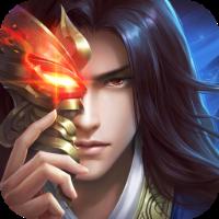 修罗武神BT变态版下载v1.0.0