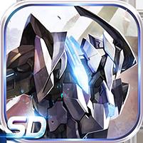 高达SD天启纪元 v2.23.24991893 无限钻石版下载