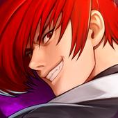 SNK格斗纪元 v1.0.0 游戏下载
