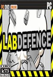 实验室防御游戏下载