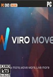 Viro Move游戏下载