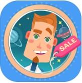 星空浪人 v1.2 安卓版下载