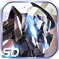 致命突袭无限钻石版下载v2.23.24991893