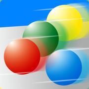BallRace.io游戏下载v1.0